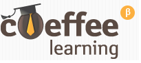 Coeffee - Friendly Language Learning Community