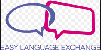 Easylanguageexchange.com - Easy Language Exchange